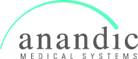 Anandic Medical Systems AG